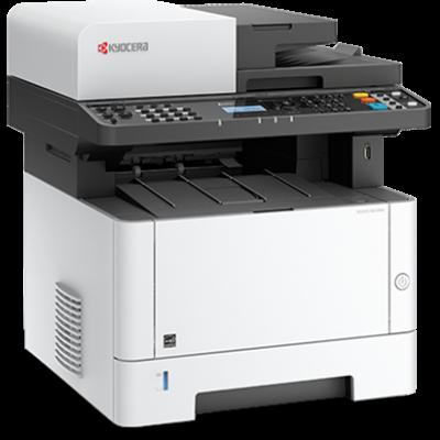 Impressoras PRO